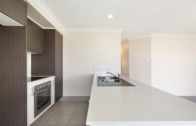 51 Clove Street, Griffin QLD 4503, Image 2
