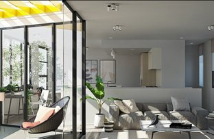 Lot 26 Waterline Place, Williamstown VIC 3016