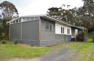 15 Louis Road, Venus Bay VIC 3956