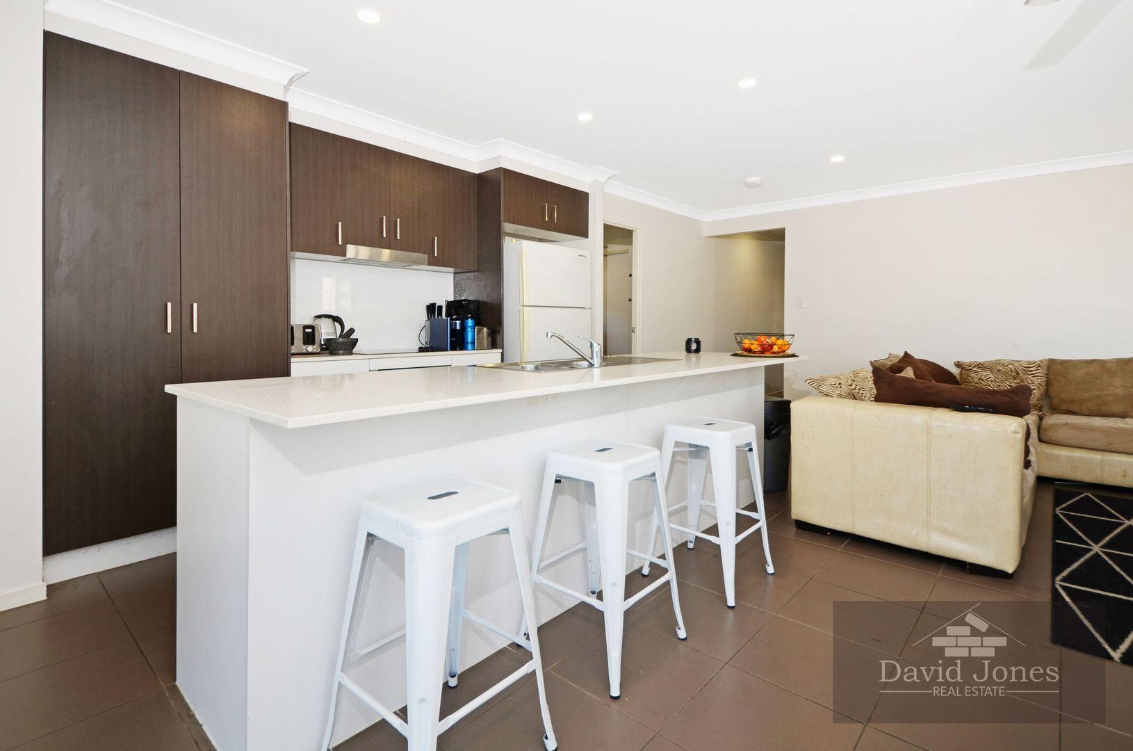 191 Dixon Drive, Pimpama QLD 4209, Image 2