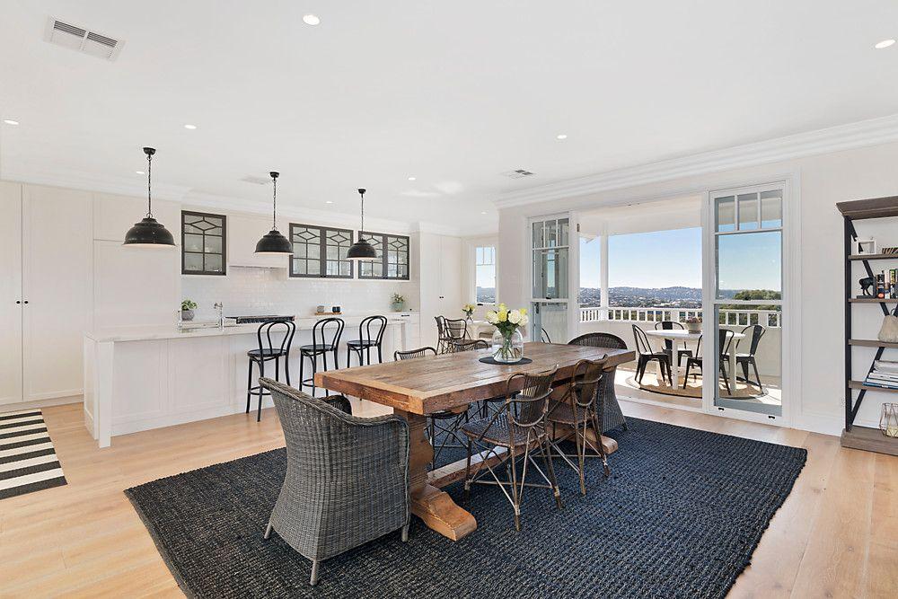 7 Jellicoe Street, Balgowlah Heights NSW 2093, Image 1