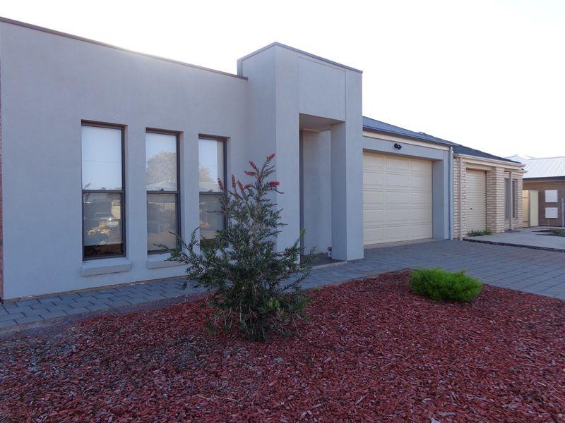 42 Scott Street, Whyalla Stuart SA 5608, Image 0