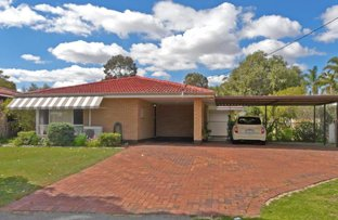 Picture of 148 Second Avenue, Eden Hill WA 6054