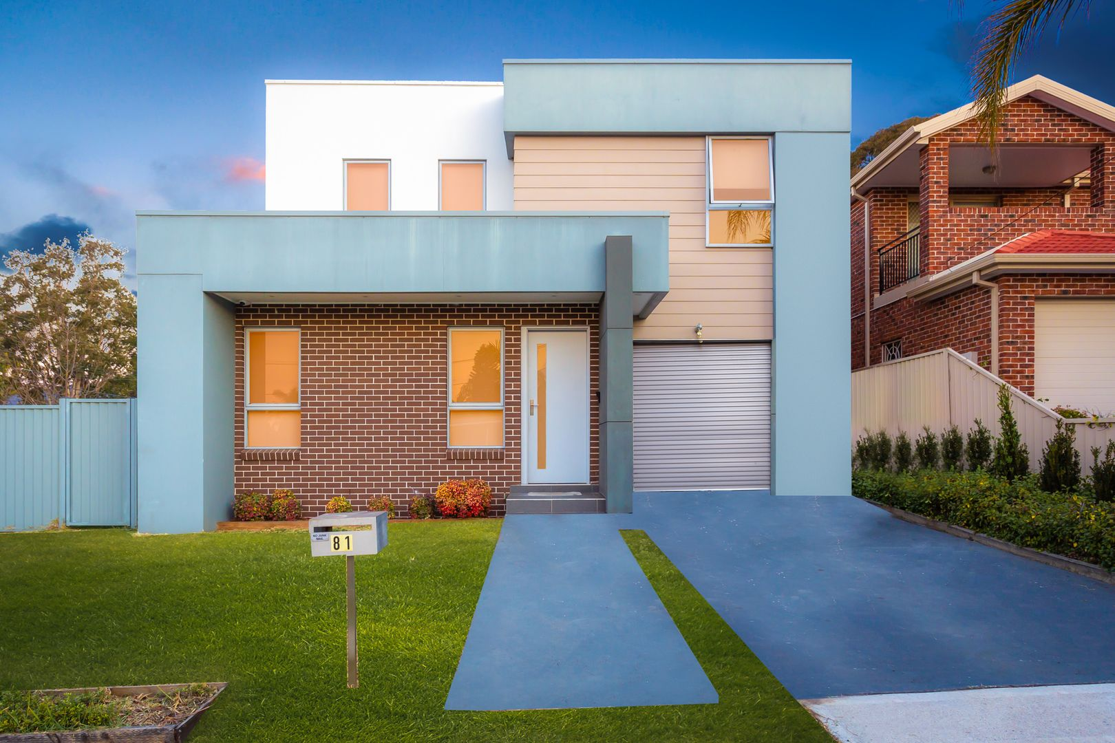 81 Rogers St, Roselands NSW 2196, Image 0