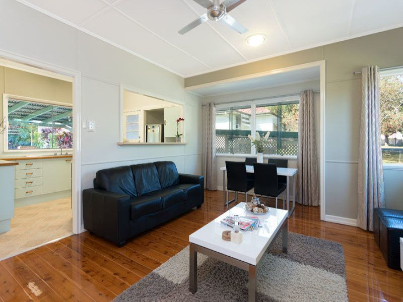 5 Villeroy Street, Nundah QLD 4012, Image 2