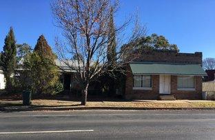 Picture of 97-99 Binnia Street, Coolah NSW 2843
