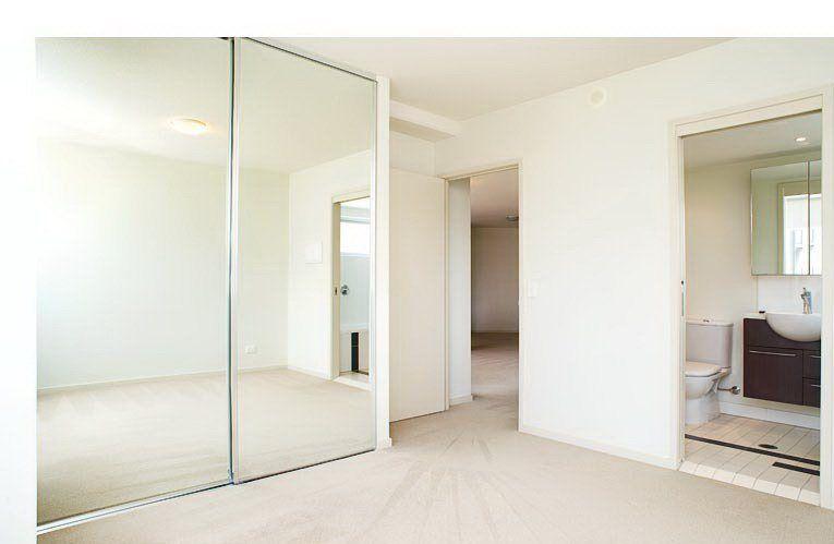 Type 2A/ 41 Blamey Street, Kelvin Grove QLD 4059, Image 2