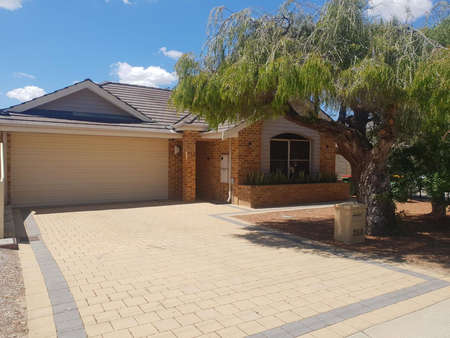A/20 Point Walter Road, Bicton WA 6157, Image 0