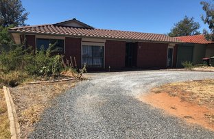 Picture of 5 Konanda Road, Elizabeth North SA 5113