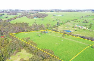 Picture of Lot 2, 5/209 Timboon-Curdievale Road, Timboon VIC 3268