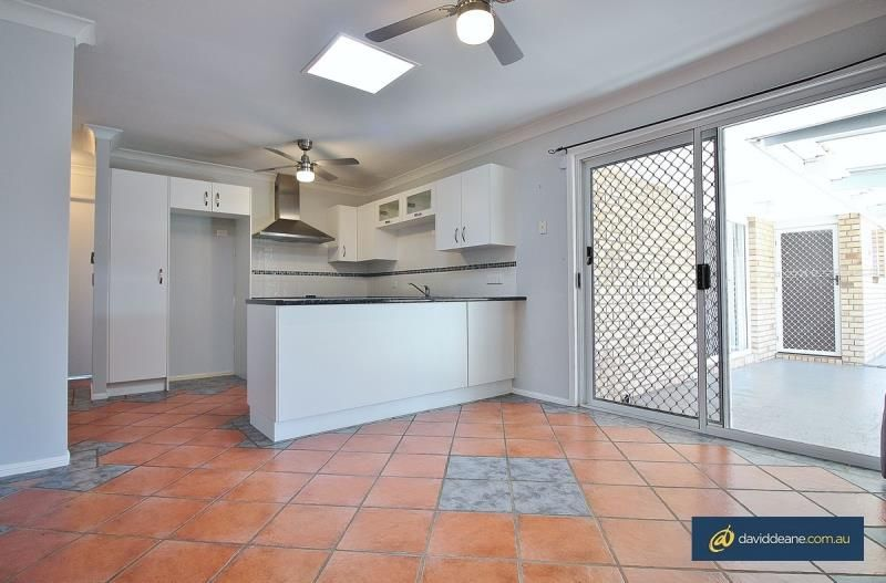1358 Old North Road, Bray Park QLD 4500, Image 1
