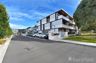 Picture of 209/4 Clarkson Court, Clayton VIC 3168