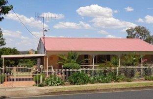 18 Goddard Street, Coolah NSW 2843