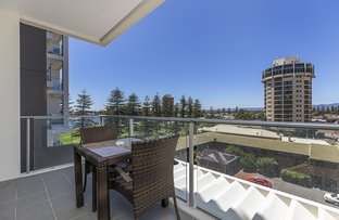 Picture of 517/27 Colley Terrace, Glenelg SA 5045
