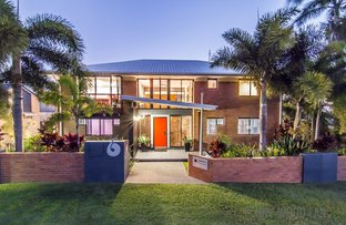 6 City View Court, Mount Pleasant QLD 4740