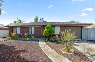 Picture of 32 Hopner Avenue, Burton SA 5110