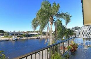 Picture of 4/26 Pangarinda Place, Mooloolaba QLD 4557