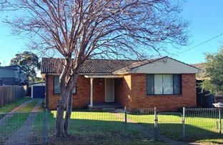 Picture of 163 Canberra Street, St Marys NSW 2760