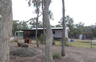 Picture of 326 Kerridges Rd, Glen Aplin QLD 4381