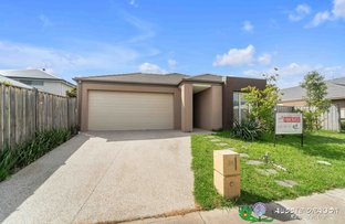 Picture of 23 Coronat Drive, Williams Landing VIC 3027