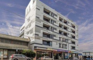 514a/10 Droop Street, Footscray VIC 3011