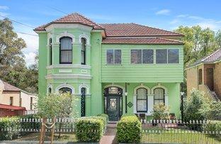 75 Cobar Street, Dulwich Hill NSW 2203