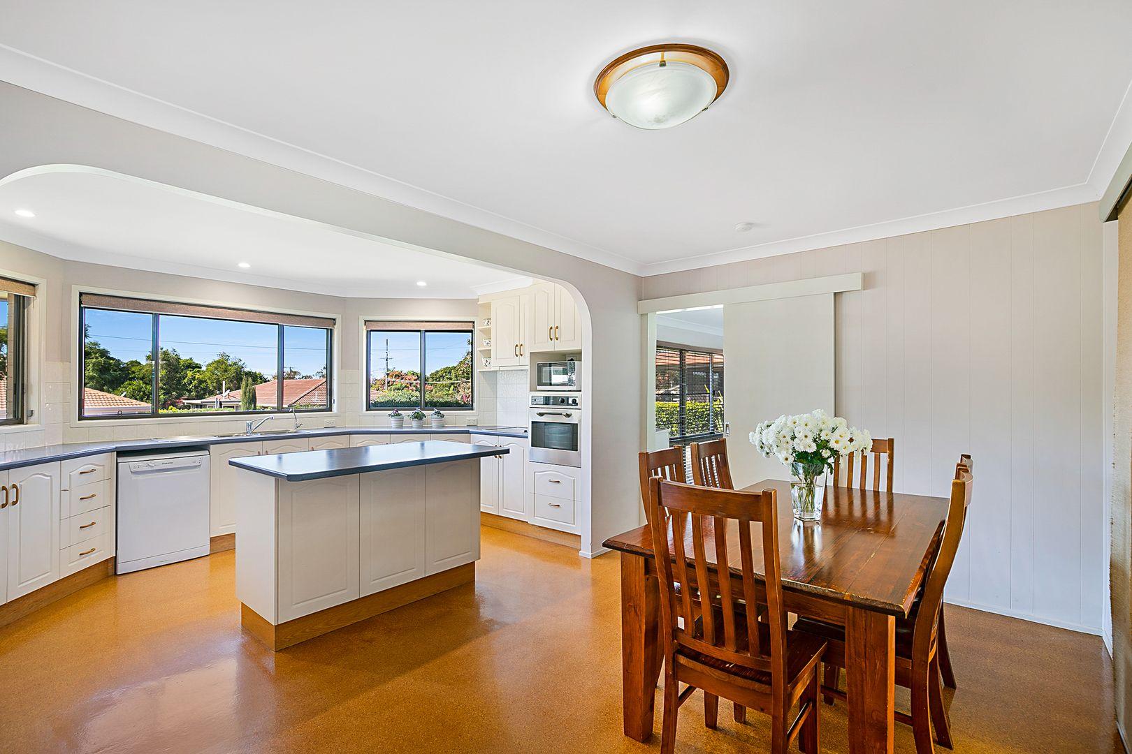5 Jack Street, Darling Heights QLD 4350, Image 2