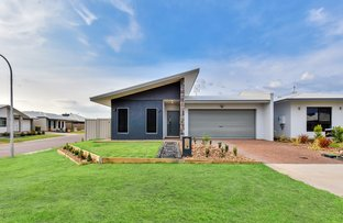 Picture of 54 Silverleaf Road, Zuccoli NT 0832