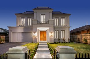 Picture of 30 Woodlands Grove, Malvern East VIC 3145