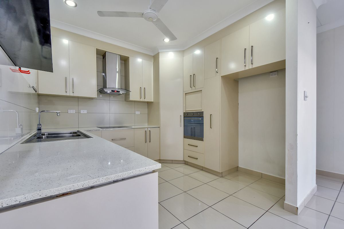 2/4 Kypreos Place , Rosebery NT 0832, Image 2