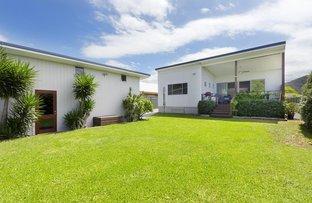 32 Golden Hill Avenue, Shoalhaven Heads NSW 2535