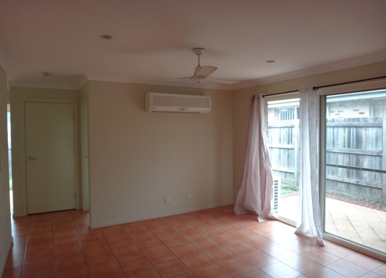 80 Collins Street, Collingwood Park QLD 4301, Image 2