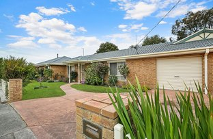 Picture of 151 Queen Street, Colac VIC 3250
