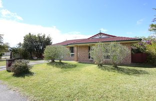 Picture of 40  LOREBURY DR , Morayfield QLD 4506
