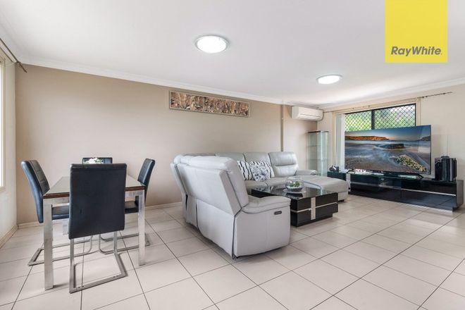 Picture of 1/4 Metella Road, TOONGABBIE NSW 2146