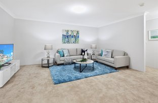 Picture of 31/17 Rickard Road, Bankstown NSW 2200