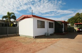 Picture of 59A Withnell Way, Bulgarra WA 6714