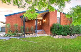 Picture of 19 Town Street, Richmond NSW 2753