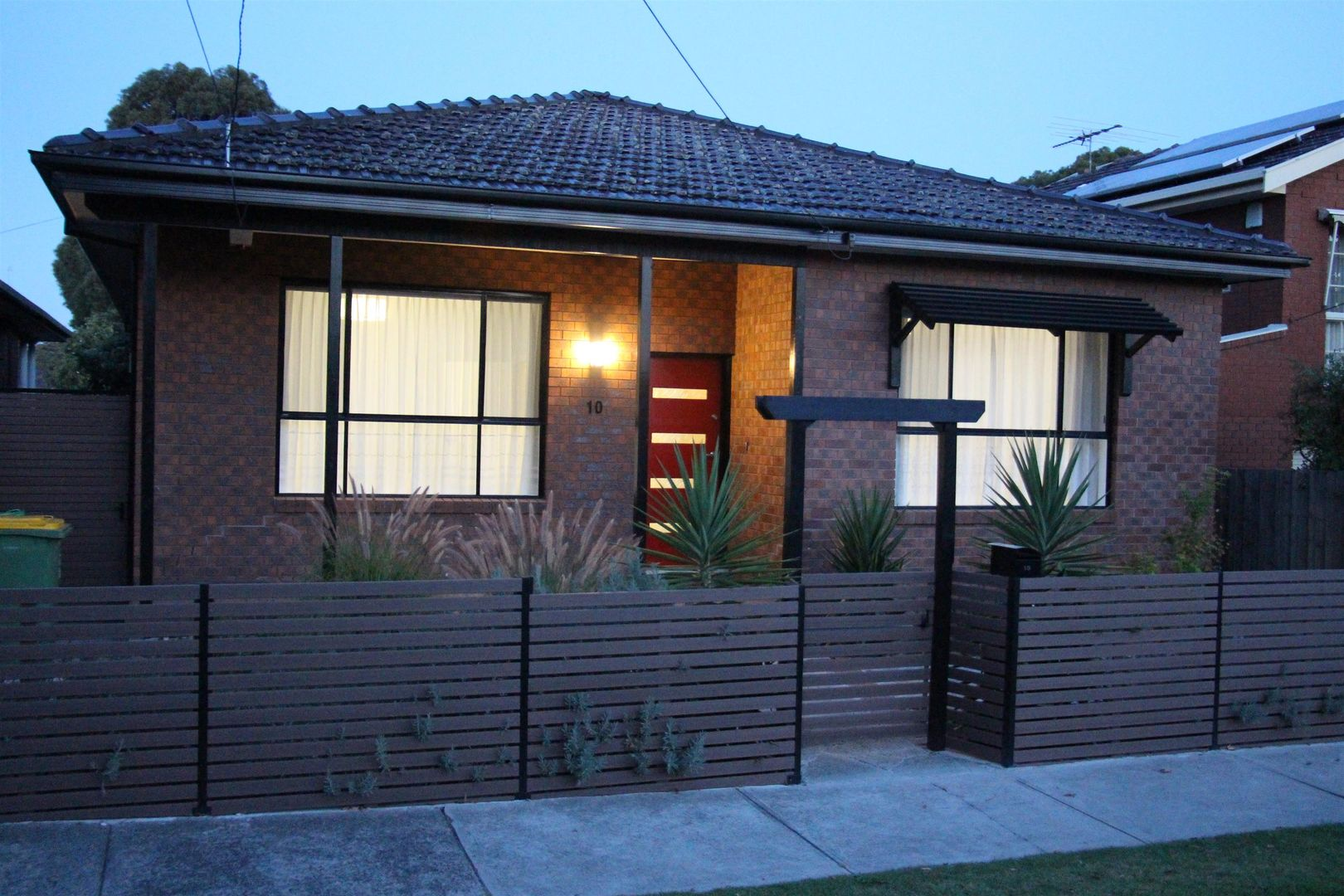 10  Derby St, Northcote VIC 3070, Image 0