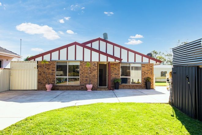 Picture of 1A Beauford Avenue, MARION SA 5043