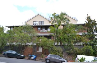 Picture of 25/20 McConnell Street, Spring Hill QLD 4000