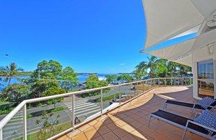 26/287 Gympie Terrace, Noosaville QLD 4566