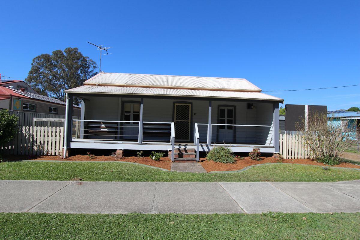 17 Nabiac Street, Nabiac NSW 2312, Image 0