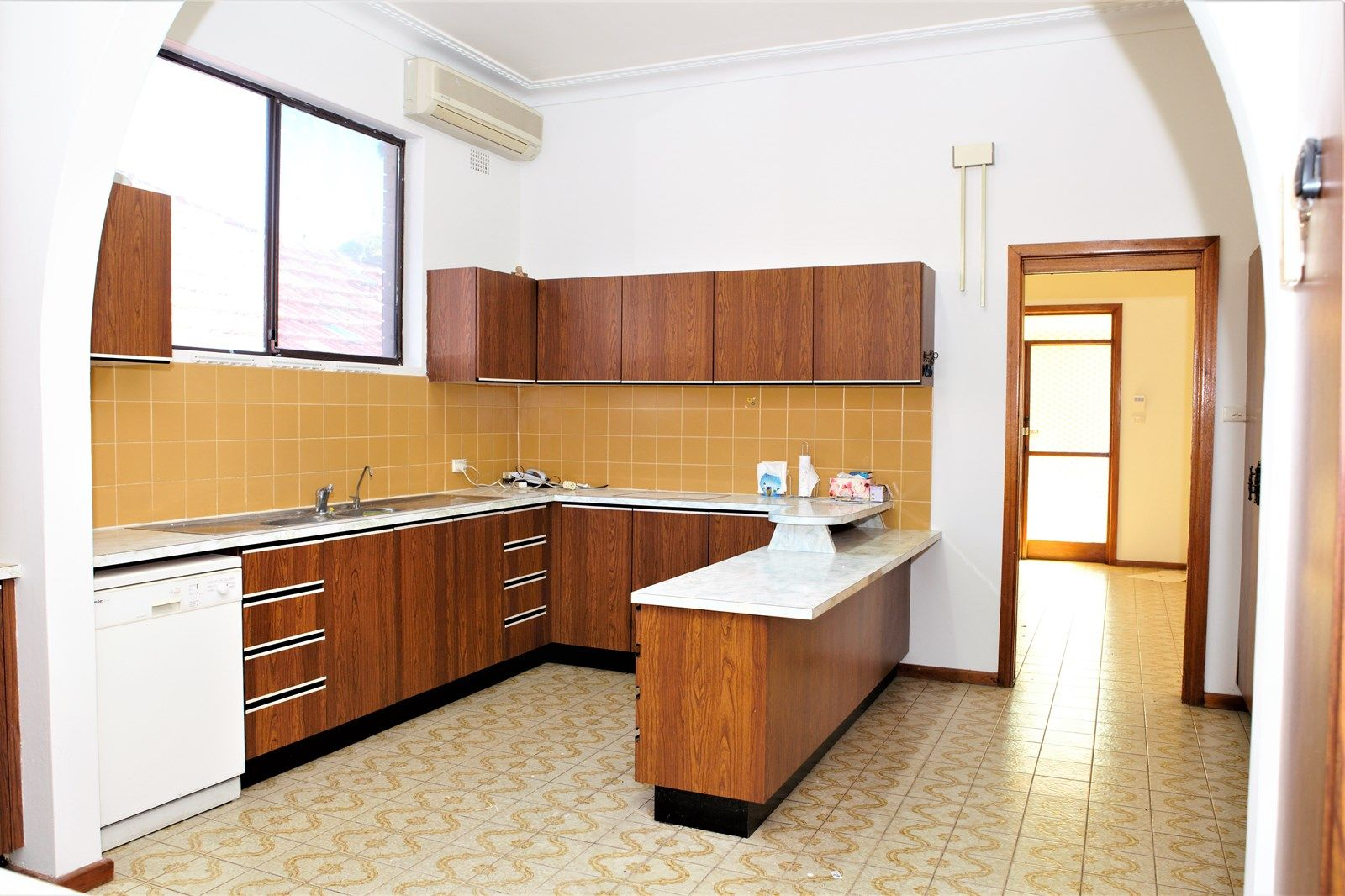 129 Thompson St, Drummoyne NSW 2047, Image 2