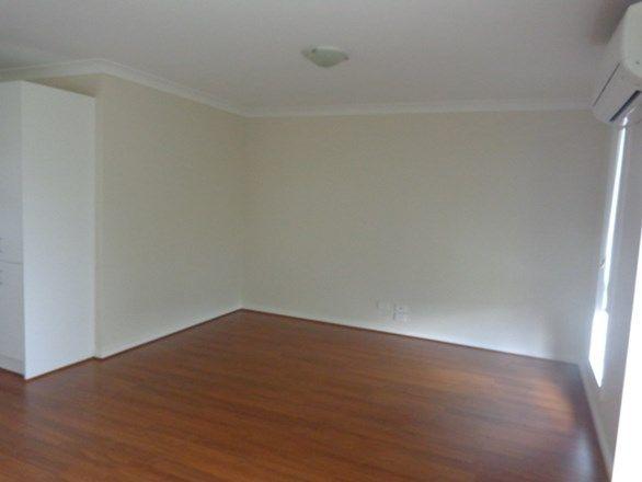 10A Kearsley Street, Aberdare NSW 2325, Image 2
