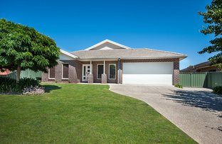 Picture of 3 Kent Manor, Hamilton VIC 3300