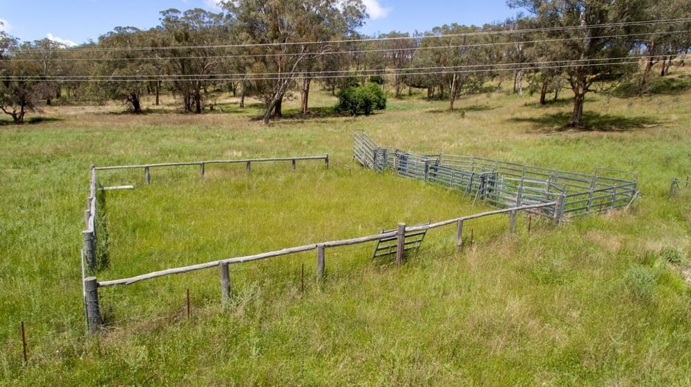 """""""Valetta"""" Barry Road, Nundle NSW 2340, Image 2"""