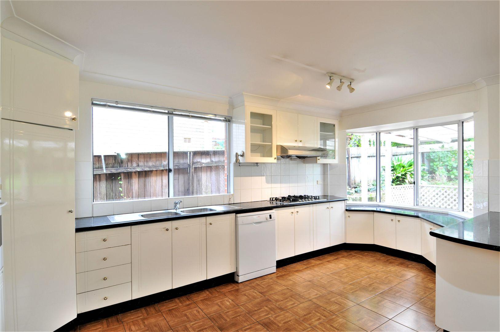 21A Neringah Avenue, Wahroonga NSW 2076, Image 2