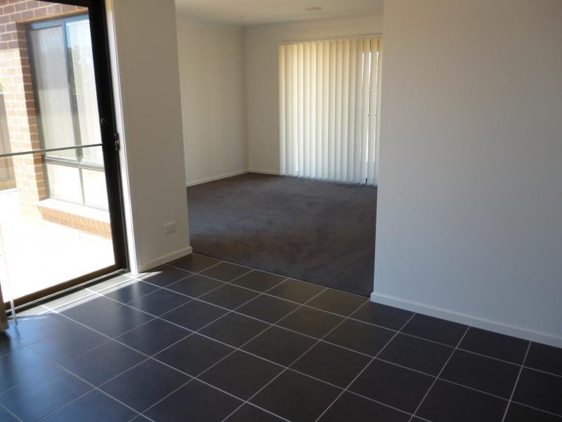 7 Barnett Avenue, Thurgoona NSW 2640, Image 1
