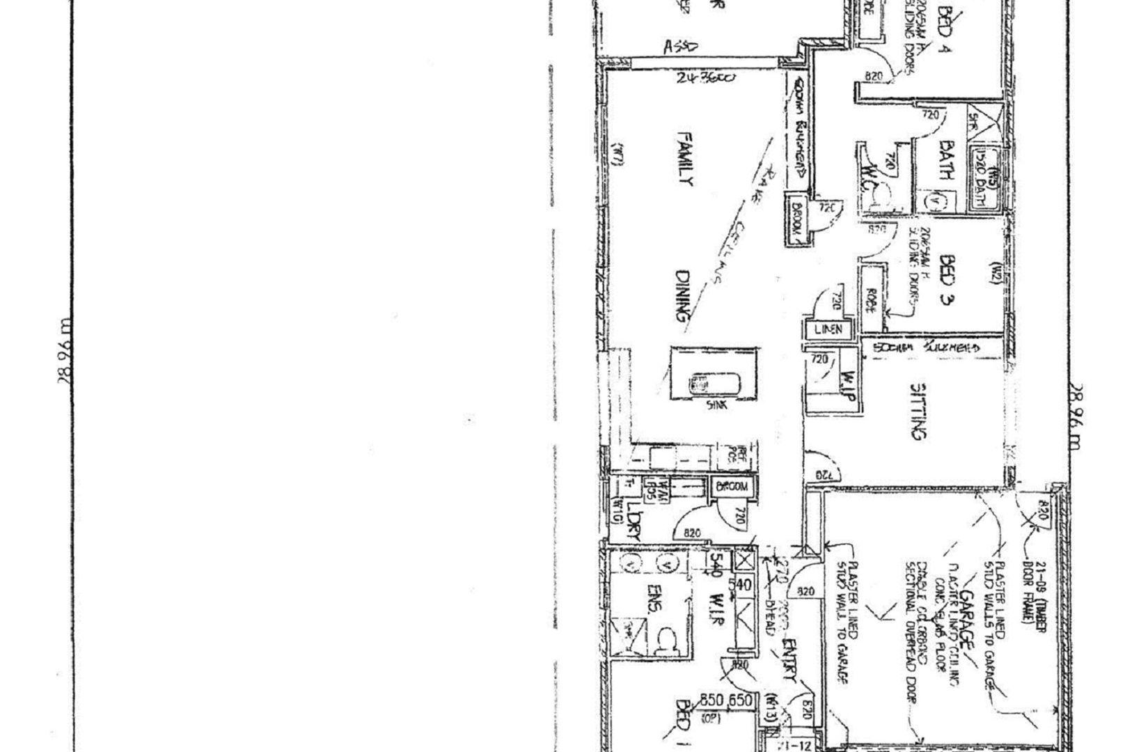 9 Finke Avenue, West Lakes Shore SA 5020, Image 1